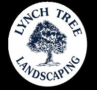 lynch-logo-s