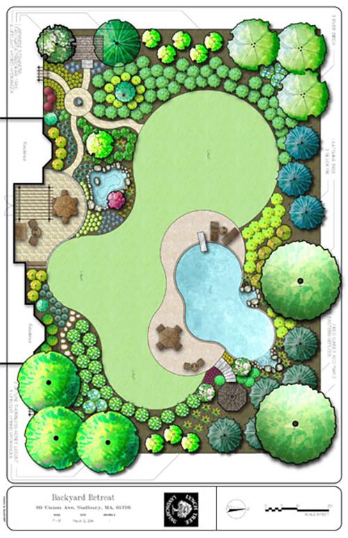 landscape-design-process-ma1