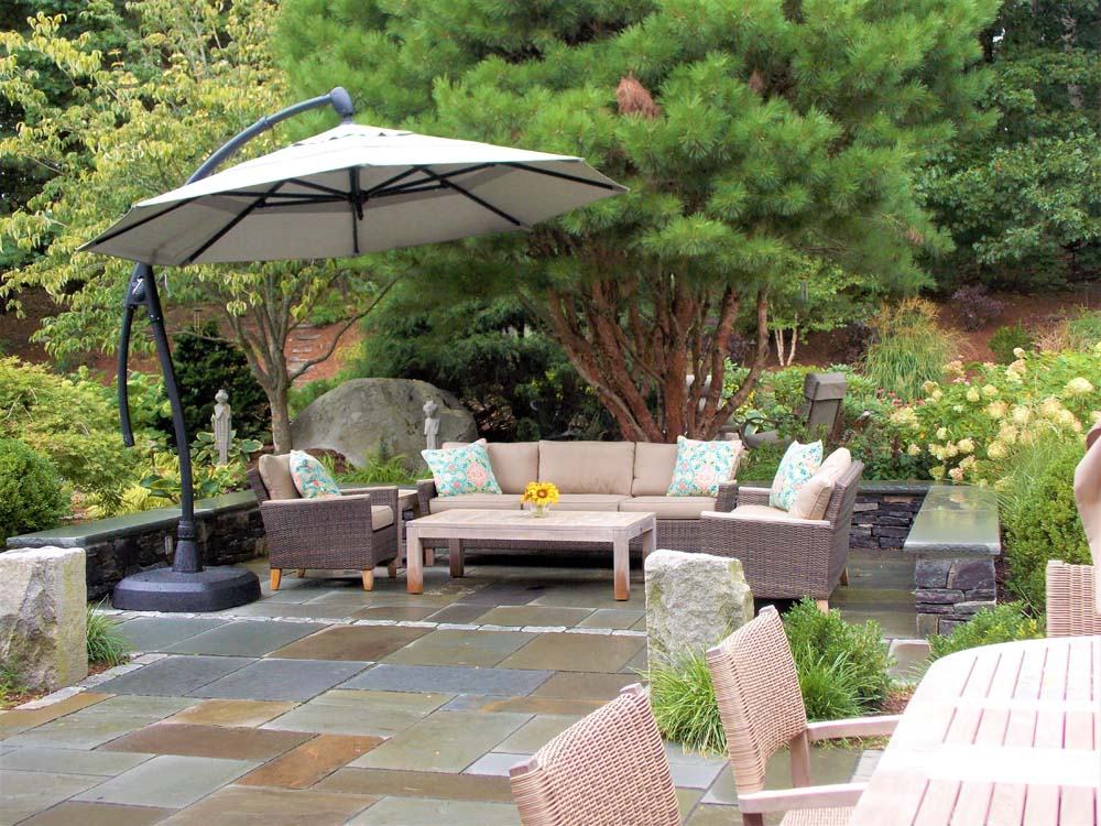 Bluestone-Patio-concord-ma