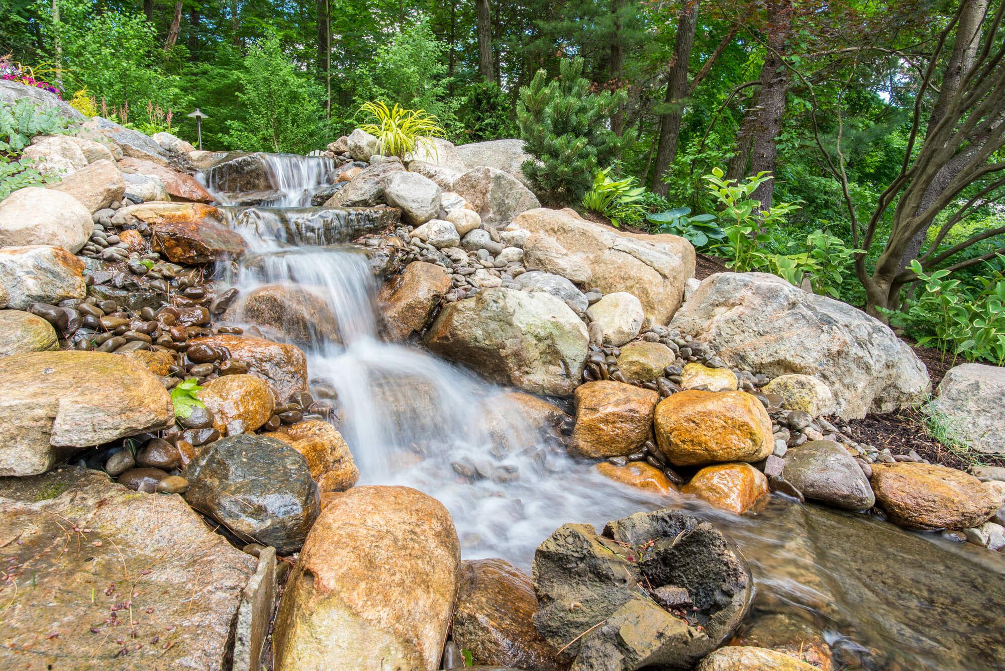wayland_waterfall_design