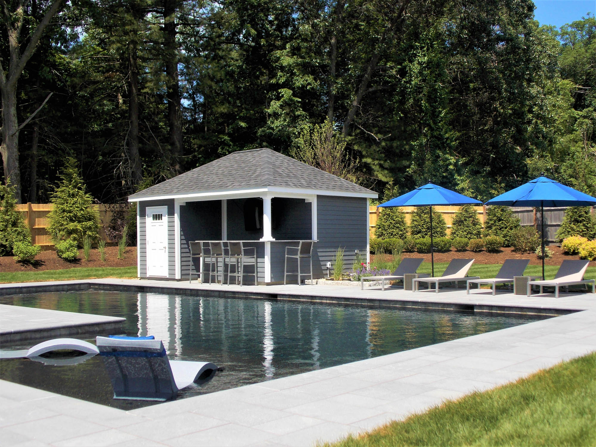 wayland_pool_deck_design