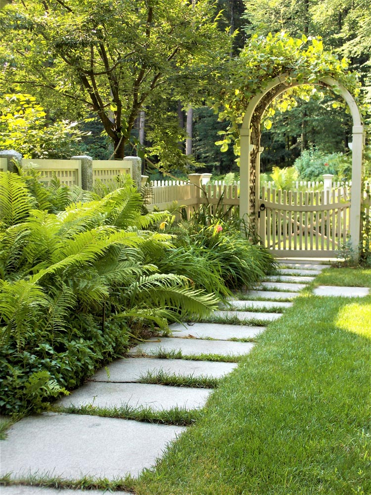 Sudbury-Landscape-design