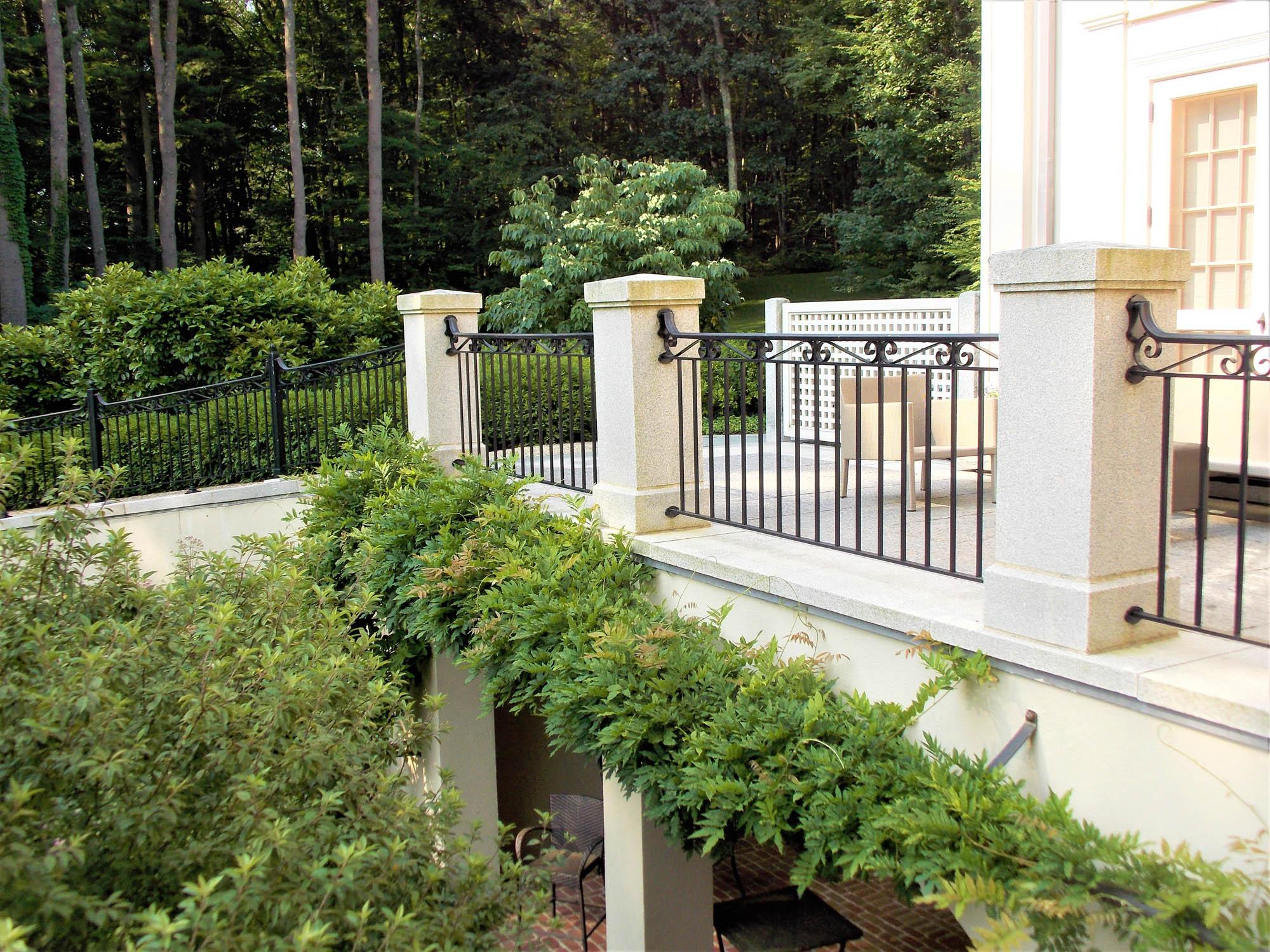estate_grounds_care_sudbury