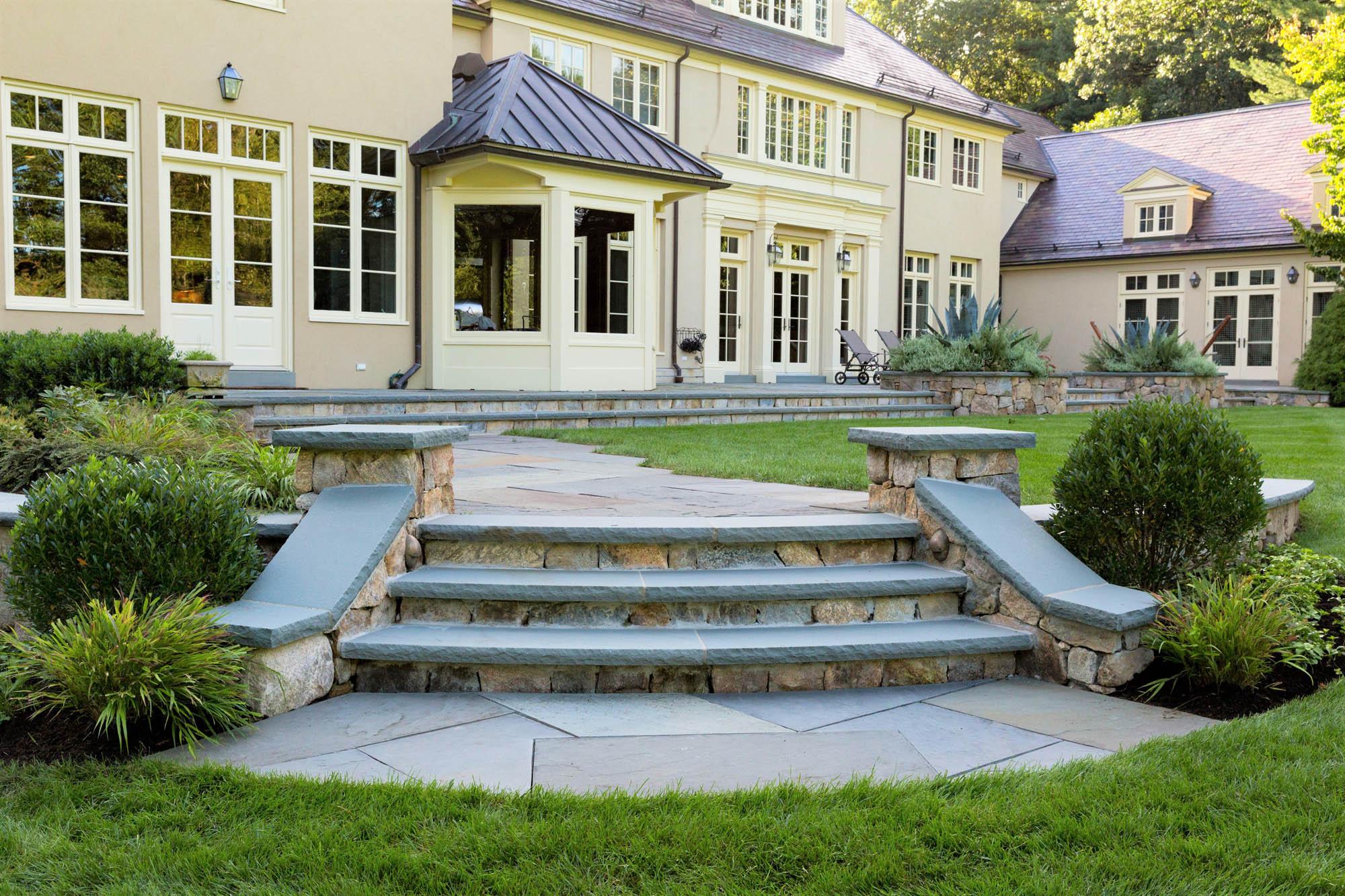 property_landscape_design
