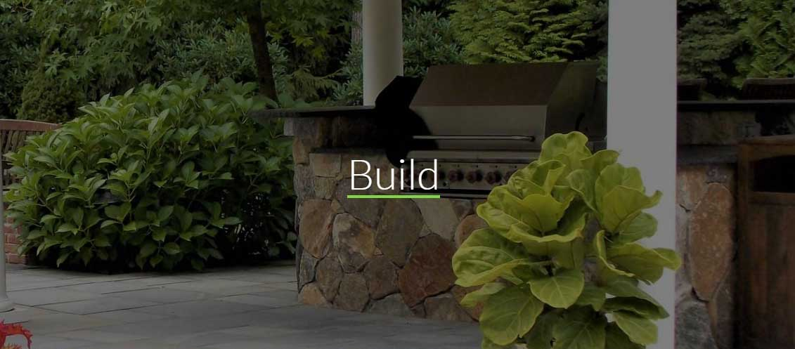 build-2