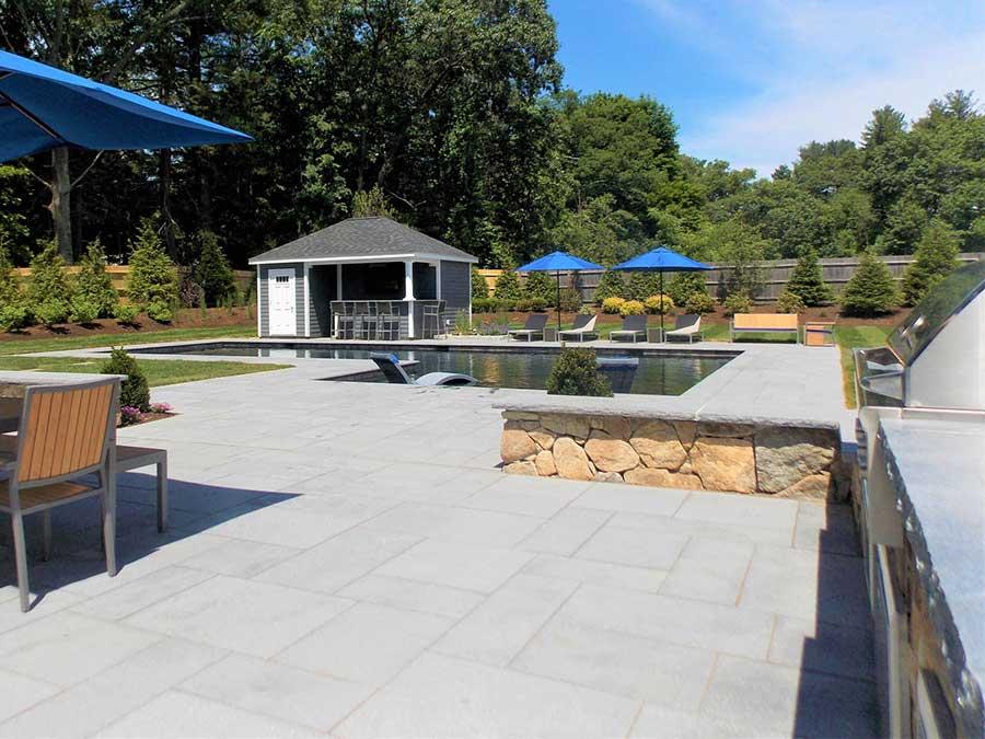 patio-installation